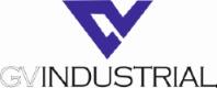 GV Industrial